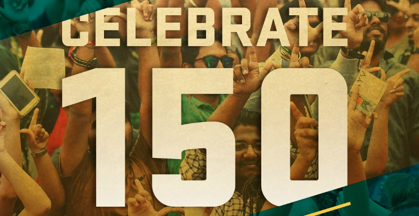 Wayne State University announces Sesquicentennial Celebration kickoff