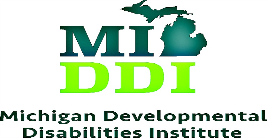 $2.8 million grant allows Michigan Developmental Disabilities Institute at Wayne State to continue its mission