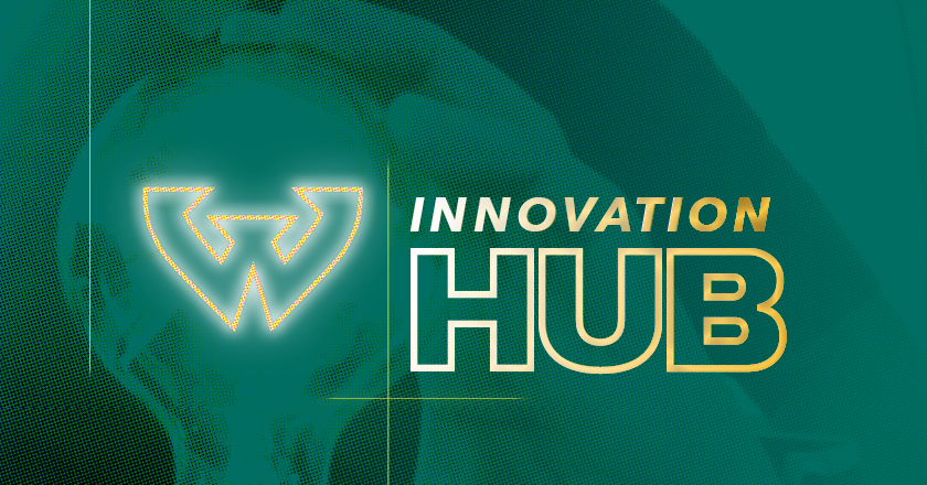 Wayne State's Innovation Hub Nov. 15 launch will cover innovation and entrepreneurship spectrum